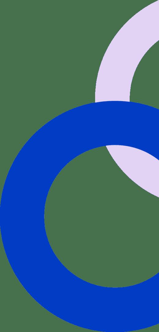 Delray Blueprint Inc.